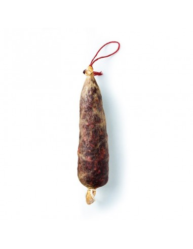 Chorizo Pays basque