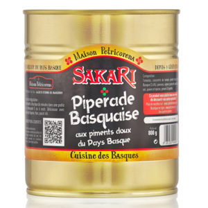 piperade-basquaise-800-g