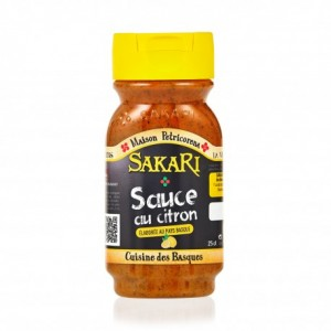 sauce-basque-sakari-citron-25-cl