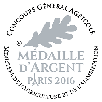 Medaille Argent 2016.png