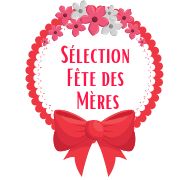 selection fete des meres